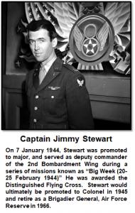 nazi air force commander